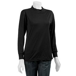 Kenyon Women&#39;s Silk Weight Crew Top