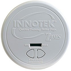 Innotek ZND-1000 Zone Add-on Pet Deterrent Marker