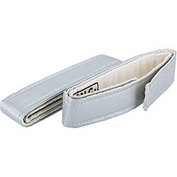 Two-pack Silver Wilton Bake-even Cake Strips Baking Accessories