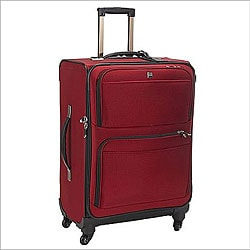 American Flyer  Elite Quattro 29-inch Spinner Upright