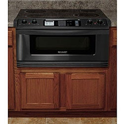 Inbuilt microwave oven dimensions