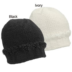 Colorado Clothing Women's Chenille Hat