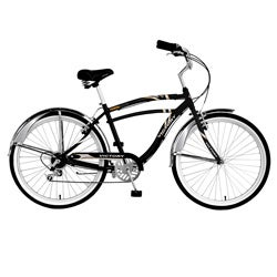 Victory Touring One Men's Cruiser Bicycle