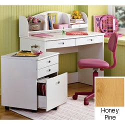 Kids' Writing Desk