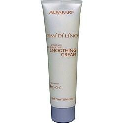 Alfa Parf 5.07-ounce Cristali Smooth Cream