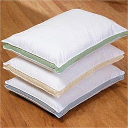Extra Firm Density Bed Pillows (Set of 2)