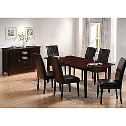 home garden furniture dining room bar furniture dining sets