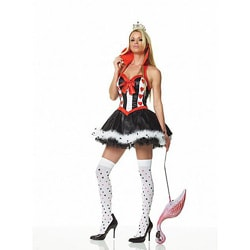 LEG AVENUE HALLOWEEN COSTUMES