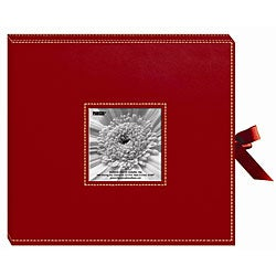 Pioneer Photo 3-ring Binder 4x6 Photo Album