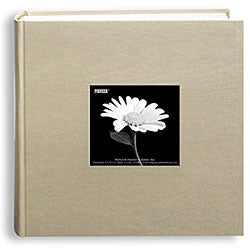 Pioneer 200-pocket 4x6 Photo Album (Pack of 2)