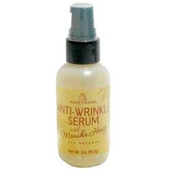 Black Tai's Honeymark Anti-wrinkle Serums (Pack of 2)