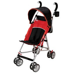 Maclaren Triumph Stroller | Top-Rated Reclining Umbrella Stroller