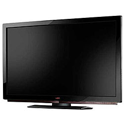 Vizo VP503 50-inch Plasma HD Television (Refurbished)
