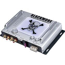 BLACKMORE BB-71 Max Bass Control