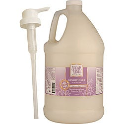 Aromaland Lavender 1-gallon Conditioner