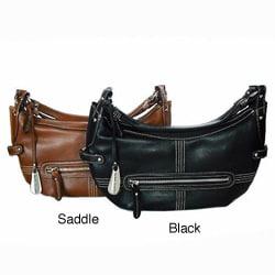 Franco Sarto handbags online in Ottawa–Gatineau