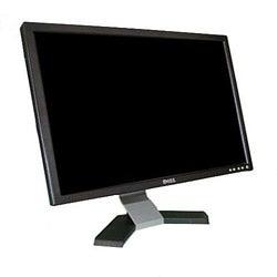 Dell E228WFP 22-inch Widescreen LCD Monitor (Refurbished)