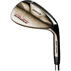 Nextt 64-degree Loft Golf Smoke Wedge