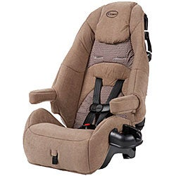 Cosco Juvenile Ventura High Back Booster Car Seat
