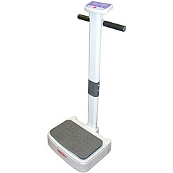 Vibratone Compact Design 20-speed 200W Whole Body Vibration Machine