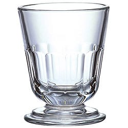 La Rochere Perigord Water Goblets (Set of 6)