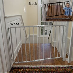 Stairway Special Child Gate