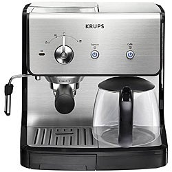 cuisinart brew central 12 cup programmable coffeemaker manual