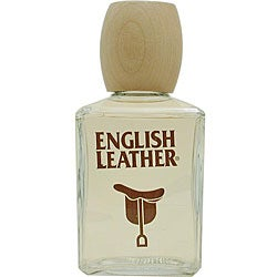 Dana English Leather Men's 8 oz Aftershave