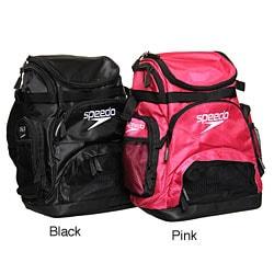speedo  backpacks