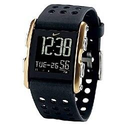 Nike Torque SI Men's Sport Watch