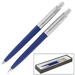 Parker 'Jotter' Ballpoint Pen and Mechanical Pencil Set