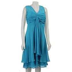 womens plus size dresses | eBay