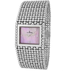 Le Chateau Women's Principessa Watch