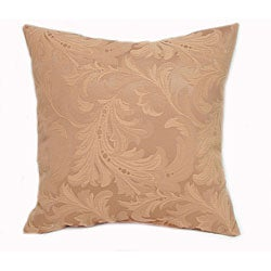 Corinth Rose 24-inch Floor Pillow