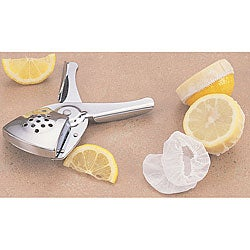 Lemon/ Lime Squeezer