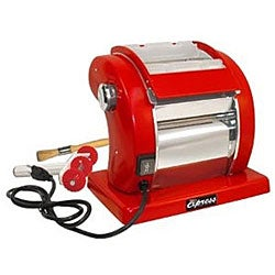 Roma by Weston Deluxe Electric Pasta Machine