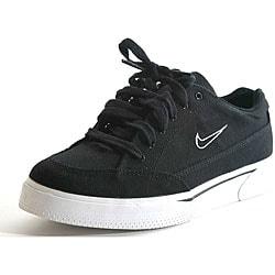 Nike+womens+tennis+shoes