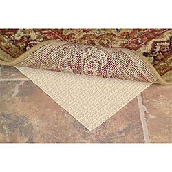 Vantage Industries Eco Stay Non-slip Rug Pad (5' x 8')