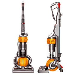 Dyson DC25 All Floors Vacuum (Refurbished)