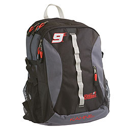 NASCAR? Kasey Kahne Backpack