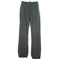 FILA Men's Sweatpants with Drawstring Waist