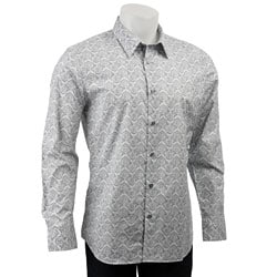 Men's patterned dress shirts, formal dress wear and Men's & Women