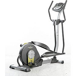 ProForm SpaceSaver 500 Elliptical Trainer