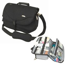 Travelon Diabetic Travel Bag