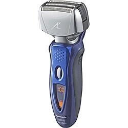 Panasonic ES8243A Arc IV Cordless Men's Wet/ Dry Shaver