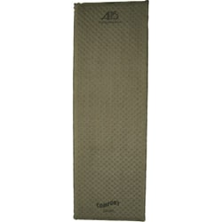 ALPS Mountaineering Long Comfort Air Pad