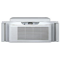 LG 6,000 BTU Energy Star Air Conditioner (Refurbished)