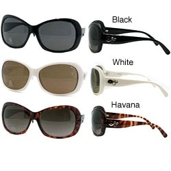 CK by Calvin Klein CK3060/ S Women's Sunglasses