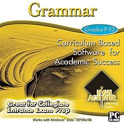 High Achiever Grammar Educational Software