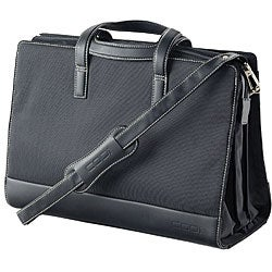 CODi Women's Professional Laptop Briefcase